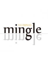 ミングル(MINGLE)