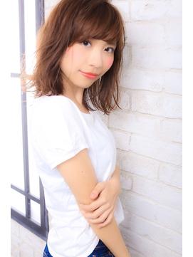 【prize池袋西口】 タンバルモリ