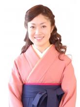 卒業式 袴 セット 卒園式.18