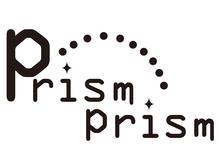 プリズムプリズム(Prism Prism)