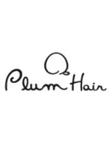 プラムヘアー 香里ヶ丘店(Plum Hair)