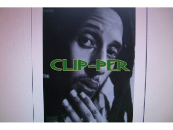 クリッパー (CLIP-PER)
