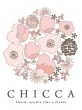 キッカ 本八幡店(CHICCA)