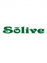 ソウライブ(Solive)