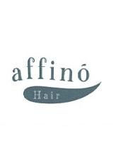 アフィーノ(affino)
