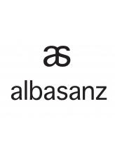 アルバサンス(albasanz)
