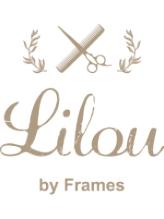 リル 東川口店(Lilou)