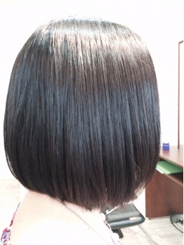 マルベリー ヘアーアンドリラクゼーション(Mul berry Hair&Relaxation)