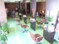 ヘアサロン「キッズ チエロ KIDS Cielo 一番町店」の画像