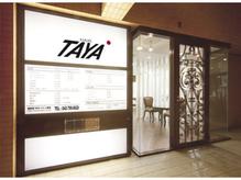 タヤ つくし野店(TAYA)の詳細を見る
