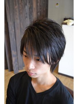 クラール ヘアー(Klar Hair)