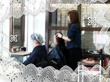 頭皮ケアはストレス社会には必須です。