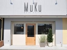 ムク(Muku)の詳細を見る