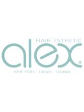 アレックス 西神中央店(alex)