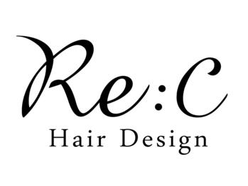 レック ヘア デザイン 大船(Re:C Hair Design)(神奈川県鎌倉市/美容室)