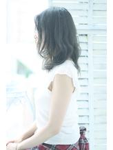 【デュアプレ】やわミディー .49