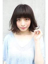 【old/立川】時短スタイリングパーマ.2
