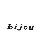 ビジュー(bijou)
