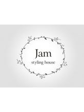ジャムスタイリングハウス(JAM STYLING HOUSE)