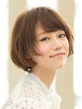 best of hair MIYA 新札幌店