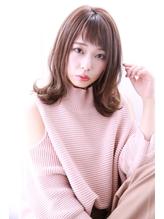 外国人風×小顔×着飾らない可愛い.8