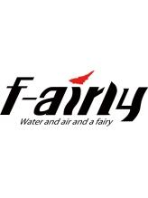 フェアリー 上板橋店(F airly)