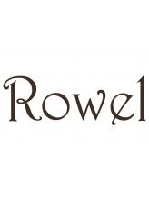 ローウェル(Rowel)