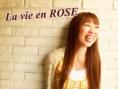 ラヴィアン ローズ ヘア(La Vie en ROSE hair)