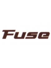 フューズ(Fuse)