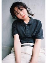 【Neon by Newton】秋の三つ編みおさげアレンジ! おさげ.35