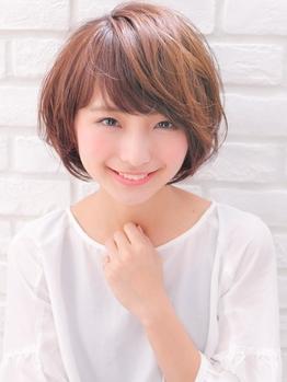 シナヘアー 清澄白河店(SHINA hair)