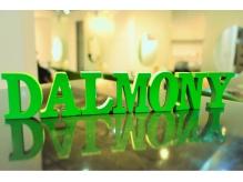 ダルモニー(Dalmony)の店内画像