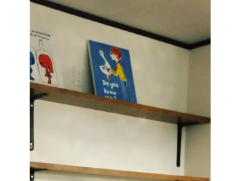 ルッカ LUCCA(鳥取県鳥取市/美容室)