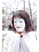 【coma中野】イワユルソトハネ.38