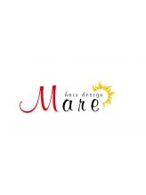 マーレ 栄店(Mare)