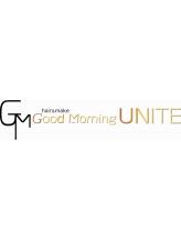 グッドモーニングユナイト(Good Morning UNITE)