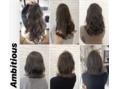 ヘアーメイク アンビシャス(Hair Make Ambitious)