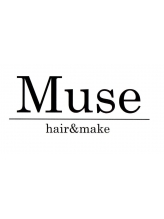 ミューズ 所沢プロペ店(Muse)