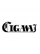 コモワイズイガワ(Como Y's IGAWA)