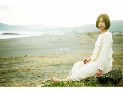 ヘアースタジオ ノラ(Hair studio NORA) image