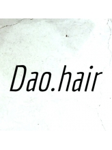 ダオヘアー(Dao.hair)