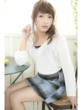 K-two★カフェでまったりTIME♪(アレンジ) お姫様.50