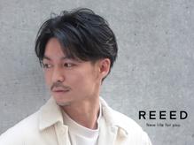 REEED【リード】