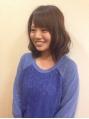 HotPepperでお得に綺麗に女子力UP☆!!次の日に周りから『褒められる』愛されパーマスタイルへチェンジ♪