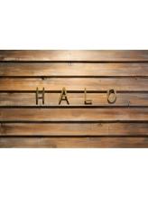ハロ(HALO)