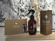 ワンランク上のヘアケア★髪の病院認定サロン限定商材Danae使用