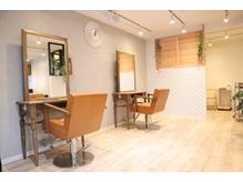 シュシュ トウキョウ 上野御徒町店(Chou Chou TOKYO)の詳細を見る