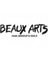 ボザァル(BEAUX ARTS)