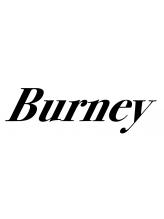 バーニー(BURNY)