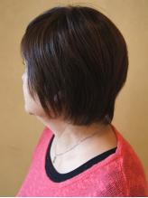 【嬉しい駅近&確かな技術】主婦や働く方で白髪が気になる方へおすすめ!毎月通えるサロンが見つかる!!